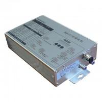 Оптичен приемник за кабелна телевизия FTTB