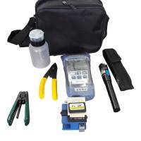 Комплект инструменти FTTH
