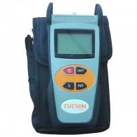 Измерител на оптична мощност TC-50