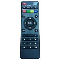 Remote Control MXQ